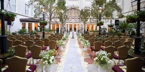 Wedding Venues New Orleans by The Ritz Carlton New Orleans Weddings Get Prices For