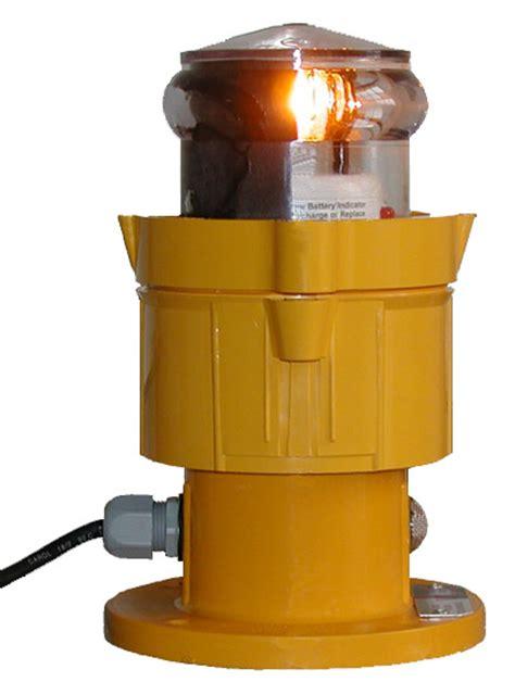 barge lights for sale lighting sales connection inc solar barge lights