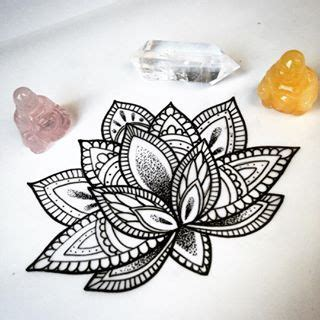 Flower Tattoo Specialist Uk | pinterest le catalogue d id 233 es