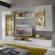 Meubler Appartement Pas Cher 2448 by Best 197 Combinaison De Rangement Tv Et Vitrine Avec 233 Tag 232 Res