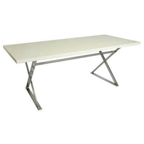 greenwich dining table modern dining tables eurway