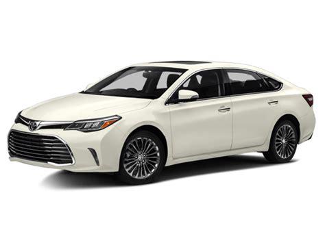 Current Toyota Incentives Toyota Incentives Toyota Deals Rebates