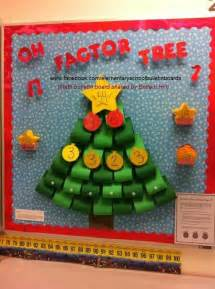 now that s a factor tree math multiplication division