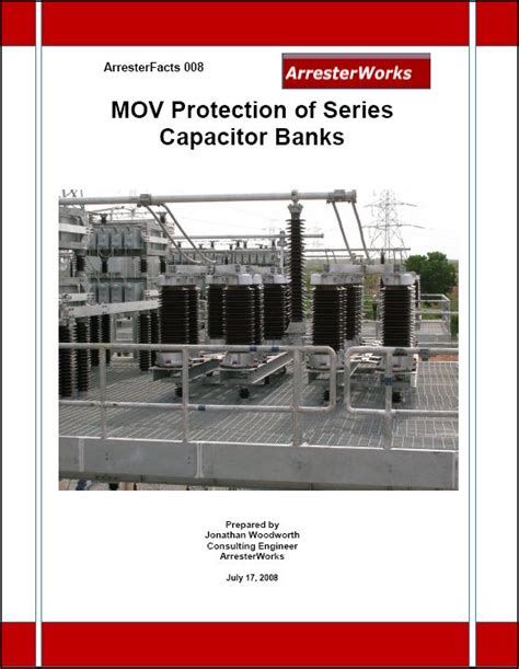 ge capacitor bank protection series capacitor banks 28 images series compensation systems power delivery projects ge