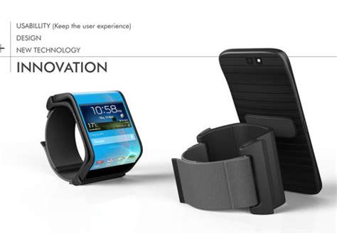 preguntas inteligentes sobre tecnologia de smartphones a relojes inteligentes 191 el futuro de la