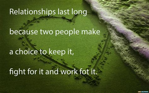 how two your relationship work and last meaningful living series books new relationship quotes sayings new relationship