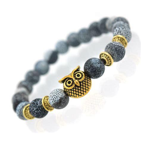 buy beaded bracelets wholesale buddha bracelet charms buy best buddha