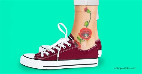 laser tattoo removal raleigh nc health best removal specialists