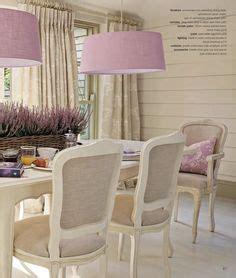 laura ashley armchairs velvet laura ashley armchair armchairs pinterest laura ashley armchair laura