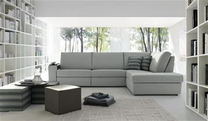 tappeti coin casa coin casa tappeti idee per il design della casa