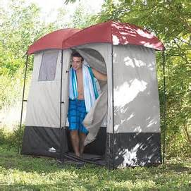 northwest territory tm mc privacy shower tent sears