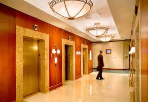 elevator recall integration with fire alarm systems