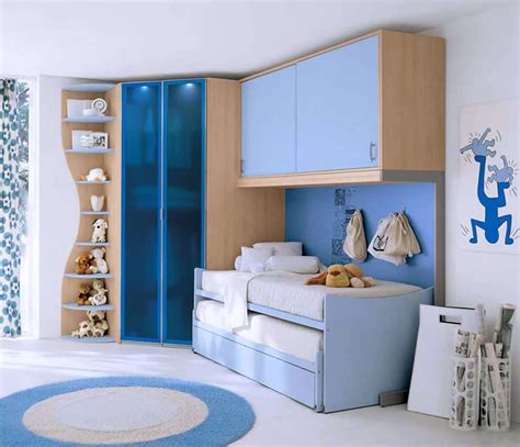 kids bedroom decor childrens bedroom interior design ideas peenmedia com