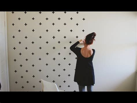 wall art ideas for bedroom diy diy wall decor diy wall art ideas for bedroom youtube