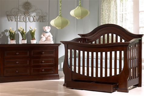 Baby Cribs Plans Diy Baby Crib Plans