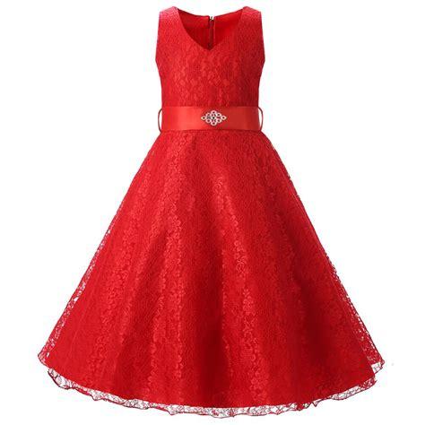 Dedigner Paety Dress Bangetttt Bun dress 2017 designer children teenagers