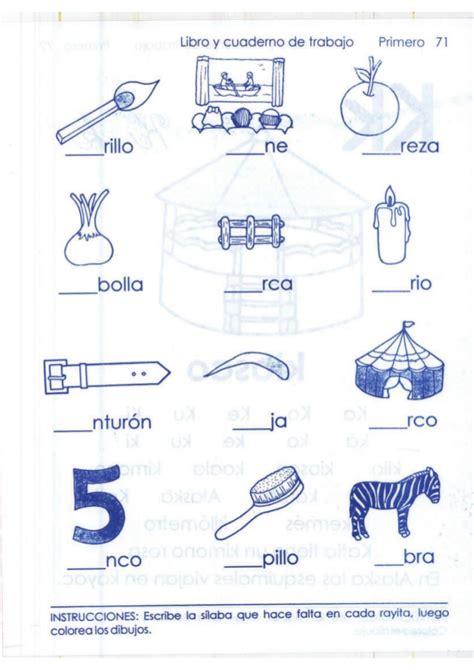 barracuda 05 canbales 8467920424 libro aprendiendo a leer primer grado pdf aprender a leer descargar actividades para aprender