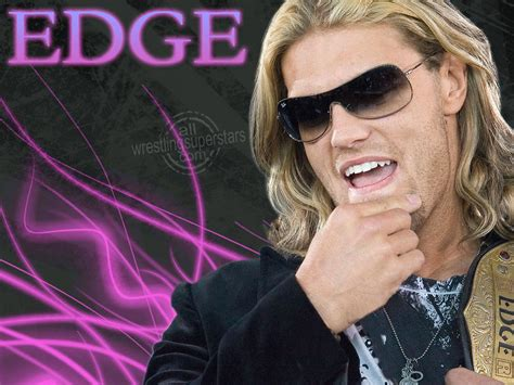 wallpaper of edge wwe hot wallpapers wwe wallpapers of edge