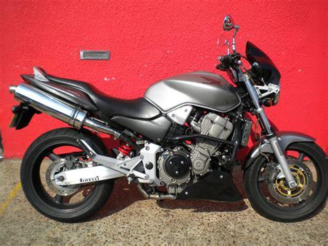 honda hornet 900 honda hornet 900 manleys motorcycles