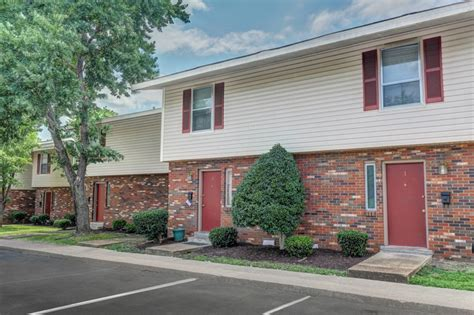 one bedroom apartment near forest park apartments for forest park apartments madison tn apartment finder