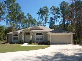 palm coast homes for palm coast florida reo homes foreclosures in palm coast