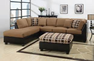 how to measure a sectional sofa rooms