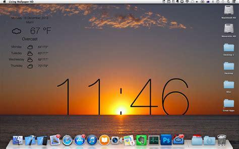 live wallpaper for macbook air free download دانلود نرم افزار live wallpaper hd برای مک apple nic