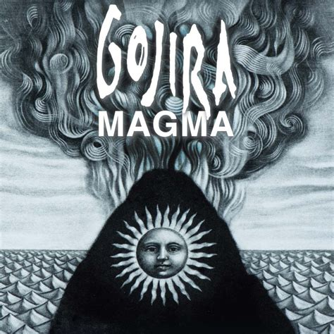 best gojira album gojira magma album reviews consequence of sound