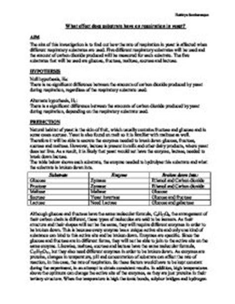 Stanford Mba Essay Sle by Stanford Gsb Apply Essays