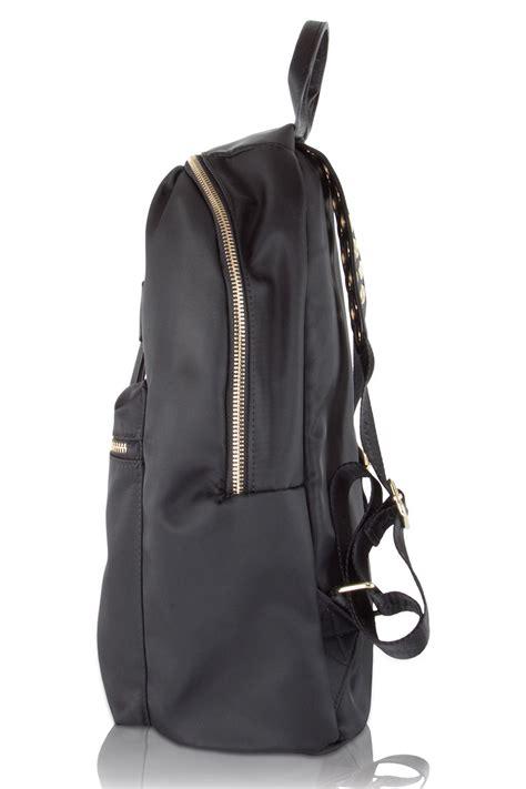 Steve Madden Backpack by Steve Madden Bprep Power Stud Backpack Black