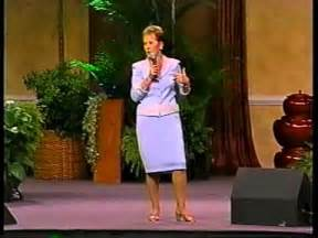 The Lord Is My Light Song Joyce Meyers Managing Emotions Our Christian Videos Com