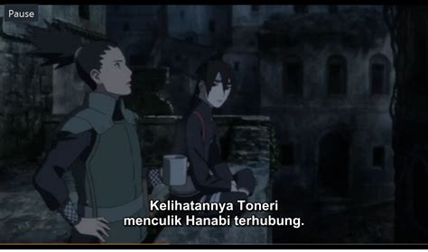 film mkv rame download film the last naruto the movie subtitle indonesia