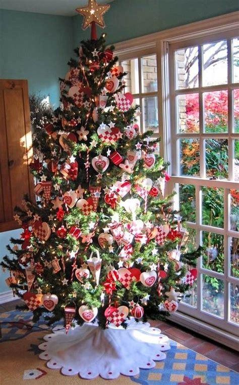 nice christmas trees christmas tree nice isn t it christmas pinterest