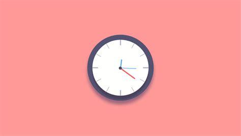 pug css link 34 css clocks