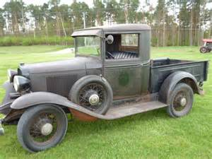 1933 Chevrolet Truck 1933 Chevrolet Information And Photos Momentcar