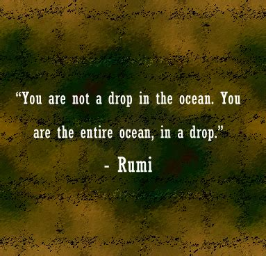 printable rumi quotes rumi quotes download free printable graphics