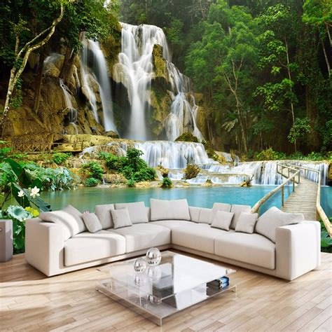 bedroom waterfalls online get cheap fiber waterfall aliexpress com alibaba