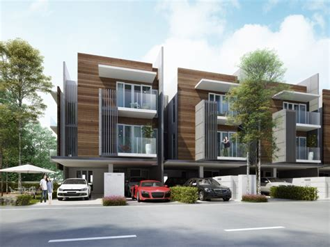 new home designs latest malaysian modern home designs unveiling the vale
