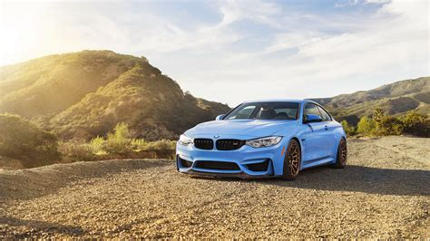 bmw m4 wallpaper hd wallpapers backgrounds of your choice