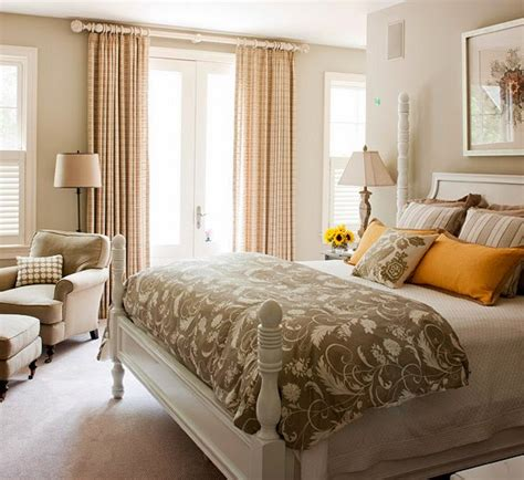bedroom color palette ideas 2014 tips for choosing perfect bedroom color schemes