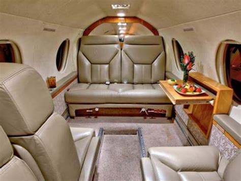 Falcon 10 Interior by How Much It Costs To Own And Operate A Falcon 10 Jet
