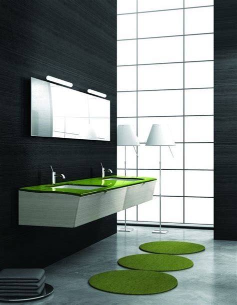 strand inspirierte badezimmer die besten 25 badezimmerlen ideen auf