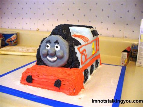the tank engine template the tank engine template for cake