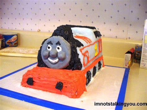 thomas the tank engine template for cake sletemplatess