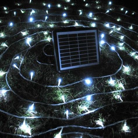 181 best solar lights images on outdoor