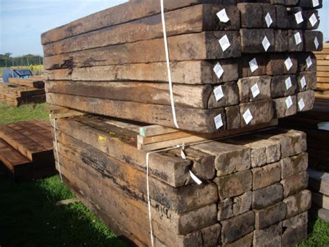Colchester Sheds And Fencing by Landscaping Product Categories Colchester Sheds And