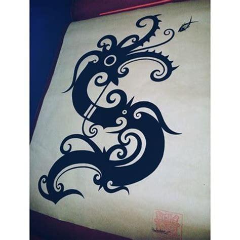 mentawai tattoo meaning 57 best iban dayak mentawai tattoo images on pinterest