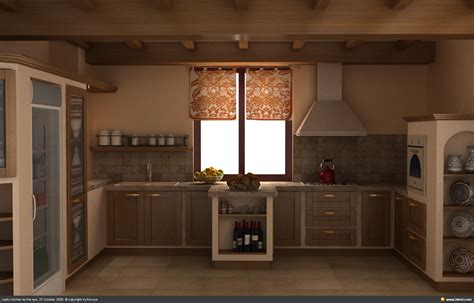 image of small kitchen designs best small rustic kitchen designs ideas all home design