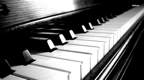 wallpaper laptop piano piano computer wallpapers desktop backgrounds 1366x768