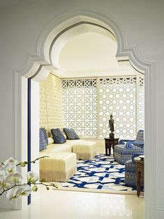 traditional living room by geoffrey bradfield inc by 1000 images about living room on pinterest poufs